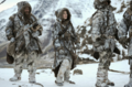 Ygritte - game-of-thrones photo