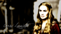 Cersei Lannister - game-of-thrones wallpaper