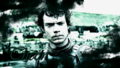 Theon Greyjoy - game-of-thrones wallpaper