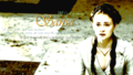 Sansa Stark - game-of-thrones wallpaper