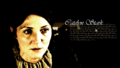 game-of-thrones - Catelyn Stark wallpaper