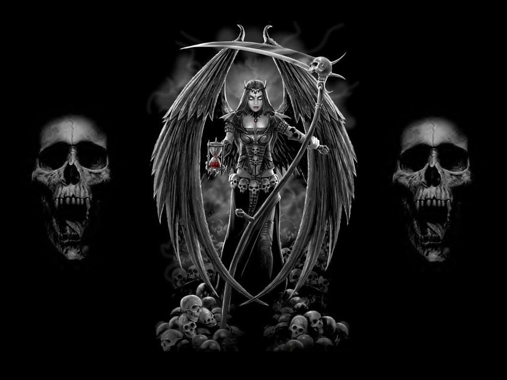 gothic-gothic-31211449-1024-768.jpg