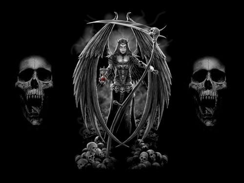गॉथिक
