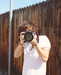 harry - photography-fan icon