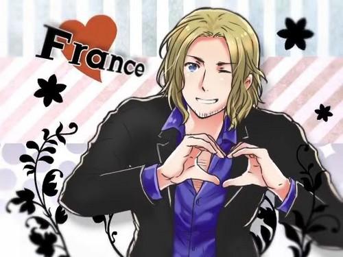 hetalia hearts~! C: