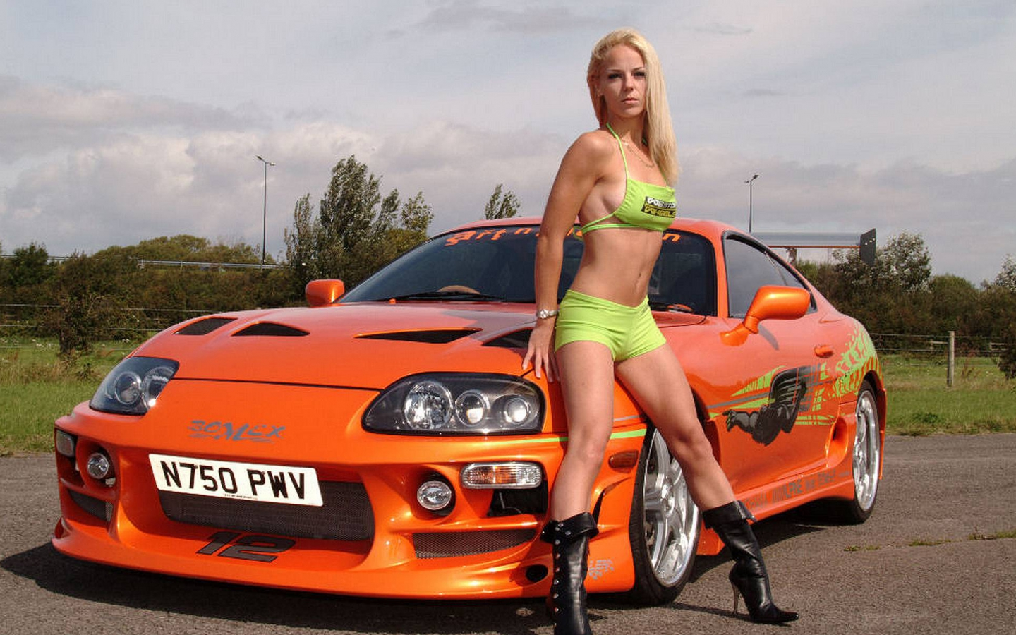 Hot Rides Images Hotrides HD Wallpaper And Background