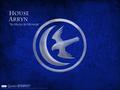 House Arryn