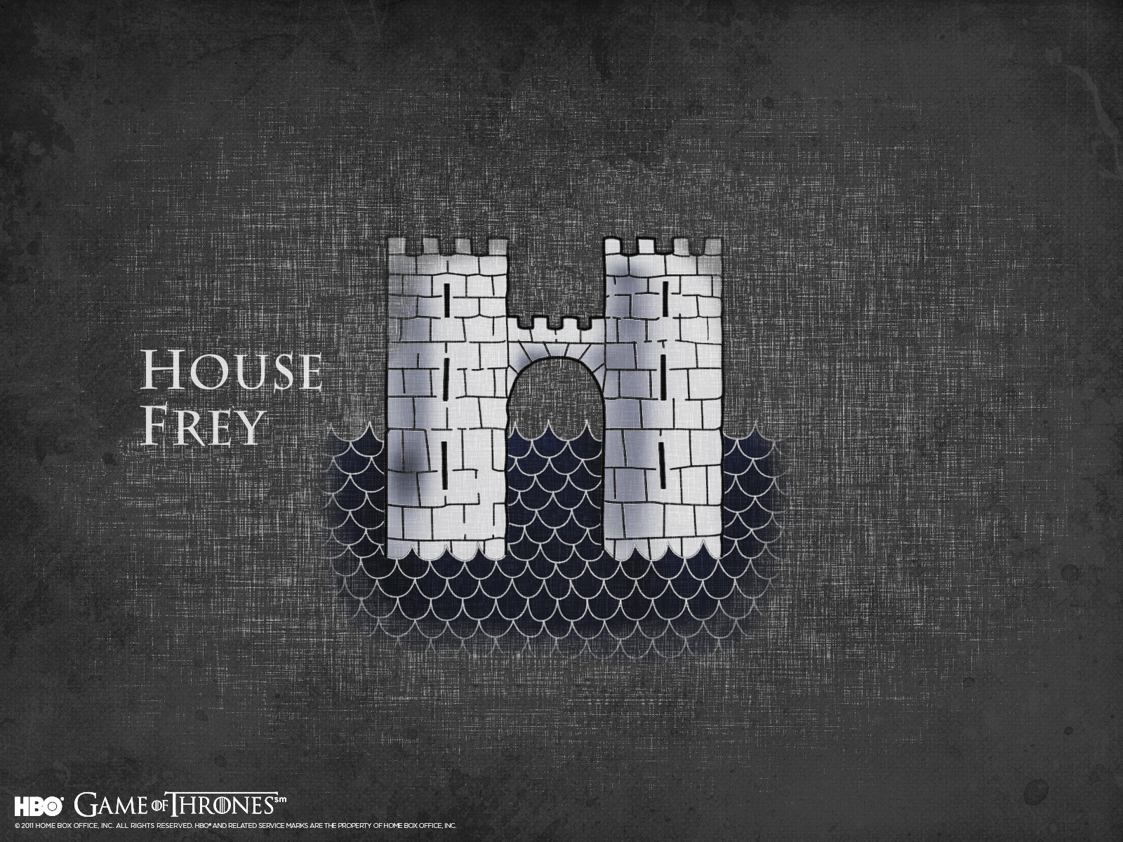 House frey game of thrones wallpaper 31246364 fanpop for House of wallpaper