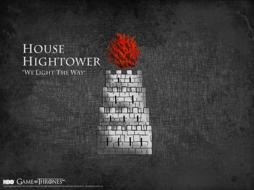House Hightower
