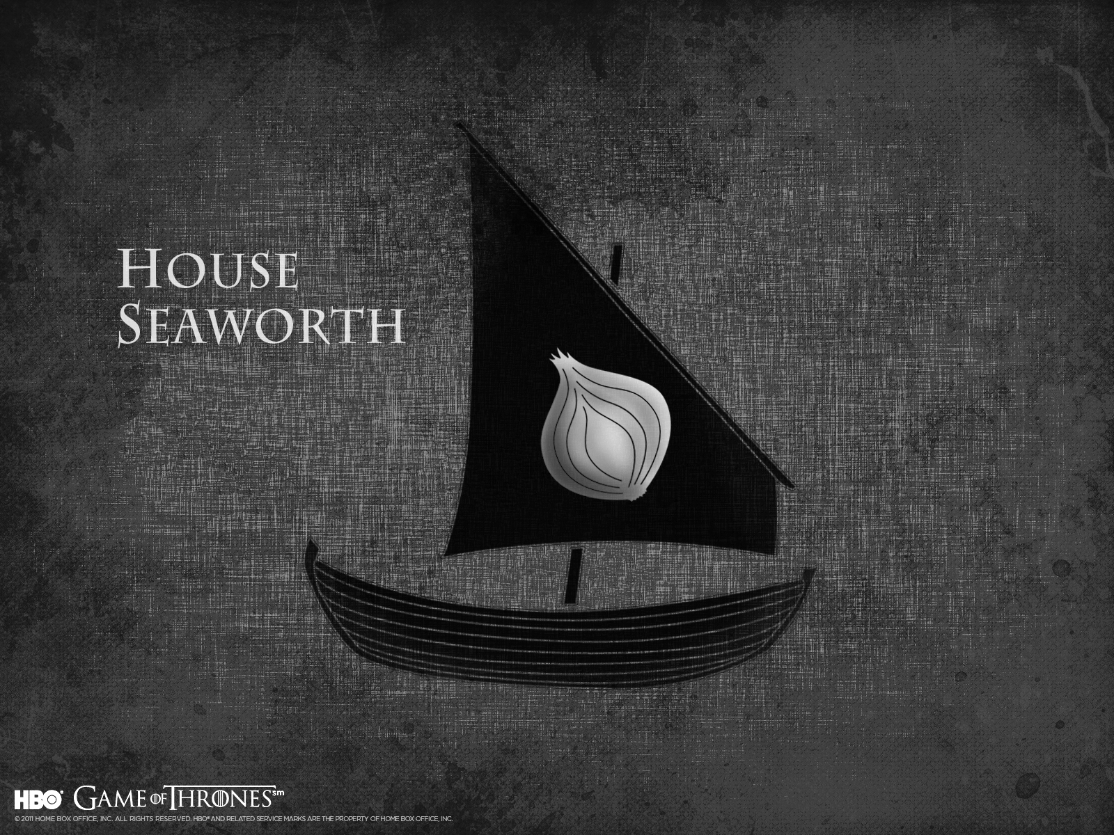 Game Of Thrones House ...