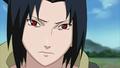 http://images4.fanpop.com/image/photos/18600000/sasuke-uchiha-uchihas-18610756-980-600.jpg