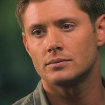 Jensen Ackles illegal ...
