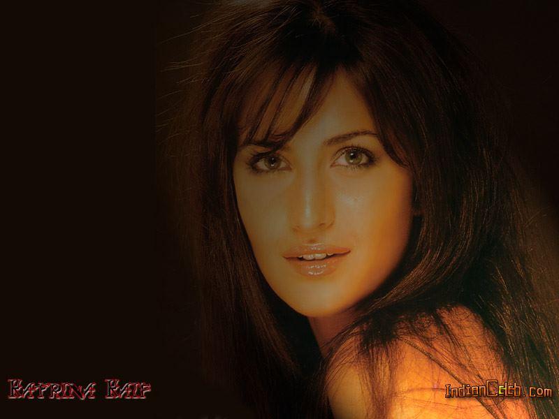 kat - Katrina Kaif LoVe The Gorgeous Wallpaper (31242618 ...