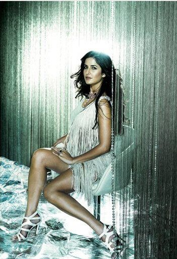 Katrina Kaif LoVe The Gorgeous images kat wallpaper and ...
