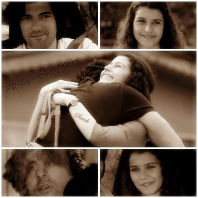 Fatmagül'ün Suçu Ne Обои called kerim hold fatmagul