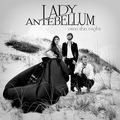 lady antebellum;