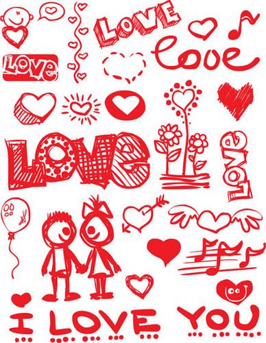 tình yêu