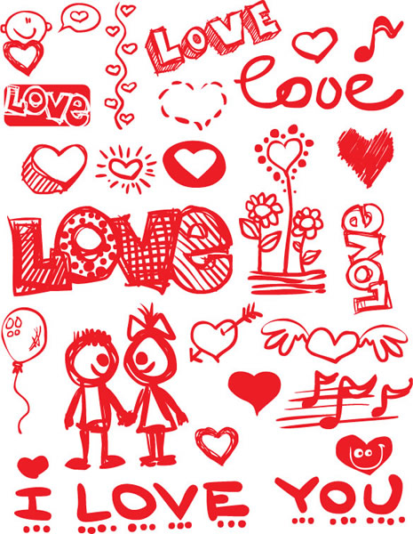 Love comments Wallpaper : love - Love Photo (31236724) - Fanpop