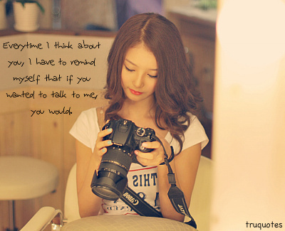 Photography Fan wallpaper called lyrics in photo