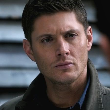 Make Love To Me Baby Jensen Ackles Photo 31213408 Fanpop