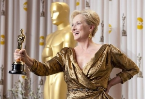 Meryl Streep wallpaper titled meryl