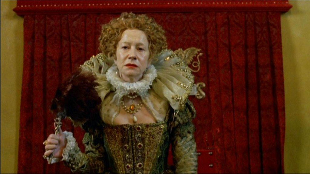 mirren-helen-mirren-as-queen-elizabeth-i
