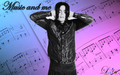 michael-jackson - mj-love wallpaper wallpaper