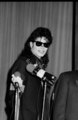 my love will never leave you michael - michael-jackson photo