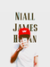 niall - photography-fan icon