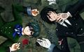 over 100 fans!!!!! - the-random-anime-rp-forums photo