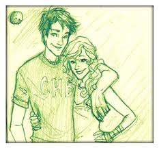 percabeth picture