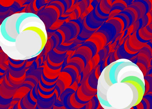 Random wallpaper entitled random image