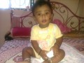 rehan - babies photo