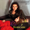 rennesme y bella  - twilight-series photo