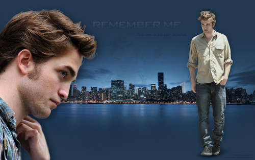 rpattz&lt;3 - robert-pattinson Photo