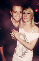 ryan tedder and natasha bedingfield - natasha-bedingfield photo