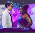 samcedes - sam-and-mercedes fan art
