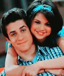 selena and henrie