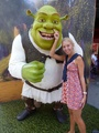 shreck - shrek photo