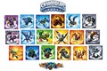 skylandres - skylanders-spyros-adventure photo