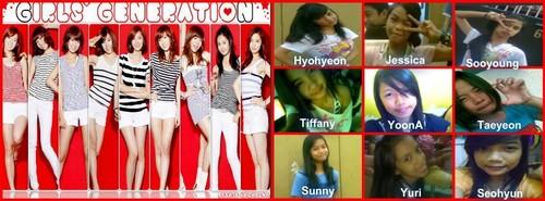 snsd philippines ... edited ..