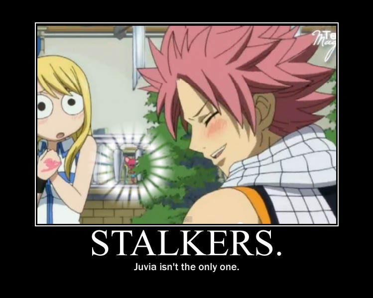 Pin Funny fairy tail images On Pinterest