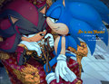 sonadow!!! - sonadow photo