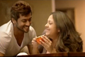 suriya-jyothika - suriya photo