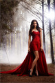 the vampire diaries beautiful elena - the-vampire-diaries photo