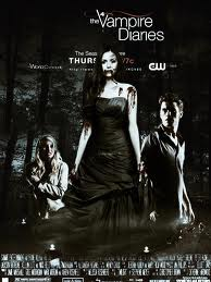 tvd season 4  - the-vampire-diaries Photo