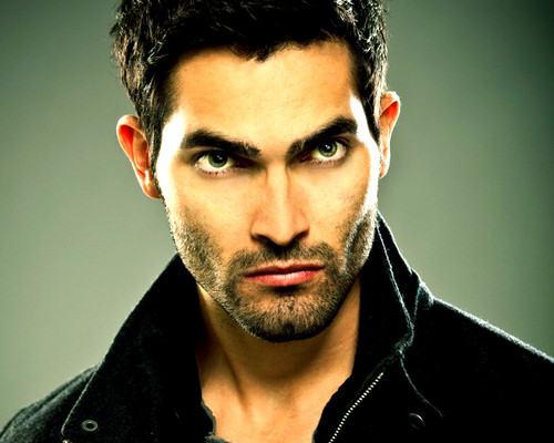 Tyler Hoechlin fond d'écran probably with a portrait called tyler hoechlin