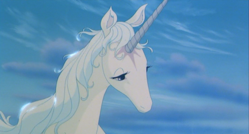 unicorn. . Wallpaper and background images in the The Last Unicorn ... Red Bull Wallpaper