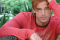 william - william-levy-gutierrez photo