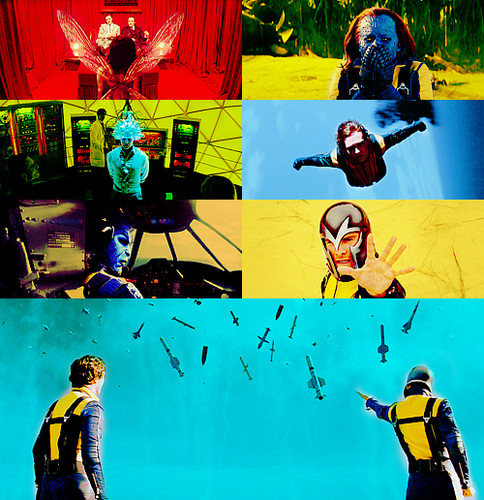 X-Men: First Class images x-men: first class wallpaper and background photos
